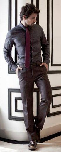 Stil Erkek: İbrahim Çelikkol - InStyle Magazine Pictorial [Turkey] (September 2013)