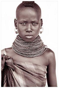Northern Kenya II