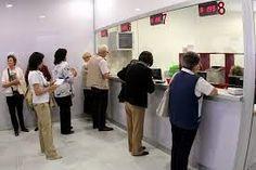 Di tutto e di più sulla Sardegna di Giurtalia e tanto altro ancora.: Odissea per poter  pagare il ticket nell'ospedale ...