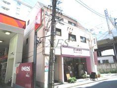 京王線 笹塚駅 60000