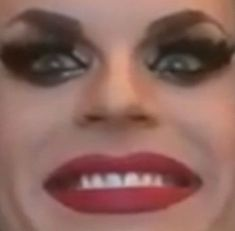 the most important image on this site Funny Profile Pictures, Reaction Pictures, Funny Photos, Profile Pics, Katya And Trixie Mattel, Ayyy Lmao, Katya Zamolodchikova, League Memes, I Hate My Life