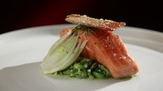 Seafood Latest Recipes - My Kitchen Rules - Official Site