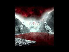 Evenoire - Drops Of Amber