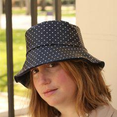 30 mejores imágenes de gorras y sombreros  33f9ee05b1a