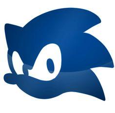 SSega | Play Retro Sega Genesis | Mega drive | video games online in your browser.