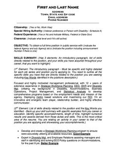 Bakery Manager Resume Sample  HttpResumesdesignComBakery