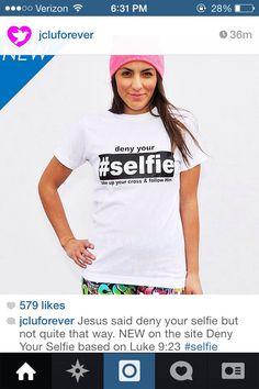 16 Best Fca t shirt design images 8571f049491