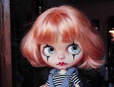 Suri by Antique Shop Dolls