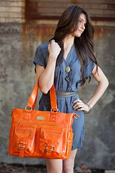 Kelly Moore - My blog soul realized... she also makes amazing photography totes that are AMAZING!