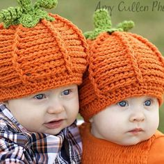 For Halloween/6 month photos! From Etsy!  so sweet
