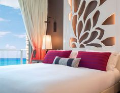 Grand Cayman boasts it's first-ever boutique resort, directly on world-renowned…
