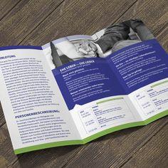 Laura Booth Corporate Identity von Laura Booth, Freelance Grafikerin Göttingen, Germany