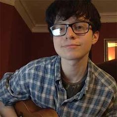 """Song """"Devil Town"""" ukulele chords and tabs by Cavetown. Free and guaranteed quality tablature with ukulele chord charts, transposer and auto scroller. Ukulele Chords, Ukulele Songs, Aesthetic People, Matthew Gray Gubler, Fandom, Old Boys, Music Stuff, Boys Who, Role Models"""