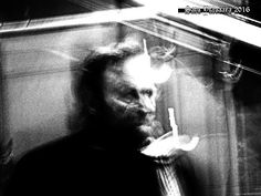 Popkulttuuria ja undergroundia: Franco Nero in Helsinki My Portfolio, Helsinki, In This Moment, Concert, Photography, Fictional Characters, Art, Art Background, Photograph