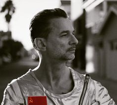 #DepecheMode 'Cover Me' http://www.depmode.com/Depeche_Mode_Cover_Me.php #depmodecom #davegahan #martingore #andyfletcher