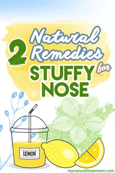 Remedies Using Onions For Cold, Flu and Stuffy Nose - Everyday Remedy Cold Home Remedies, Flu Remedies, Holistic Remedies, Herbal Remedies, Natural Remedies, Stuffy Nose Relief, Clear Stuffy Nose, Digestive System Problems, Dry Cough Causes