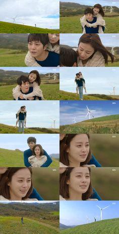 #yongpal #kimtaehee #joowon