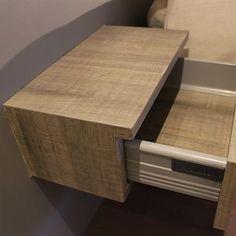 vasque poser edith en pierre 40 x 70 cm salle de bain pinterest vasque pierre et salle. Black Bedroom Furniture Sets. Home Design Ideas
