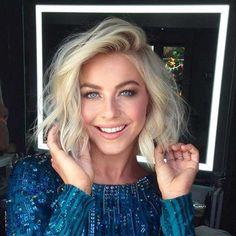 Cheveux Courts et Mi-longs 2016 : Les Top!   Coiffure simple et facile