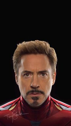 The Avengers cast signing as their characters lockscreens 🌯 Tony Iron Man, Iron Man Stark, Marvel Comics, Marvel Heroes, Marvel Women, Marvel Actors, Avengers 2012, Marvel Avengers, Robert Downey Jnr
