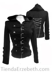 Best Fashion Advice of All Time – Best Fashion Advice of All Time Cute Emo Outfits, Rock Outfits, Gothic Outfits, Fashion Outfits, Dark Fashion, Gothic Fashion, Jumper Outfit, Estilo Rock, Alternative Outfits