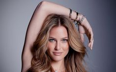 Bar Refaeli HD Wallpaper free download in high quality widescreen resolutions. We have top collection of Bar Rafeli Actress Wallpaper for desktop & mobile