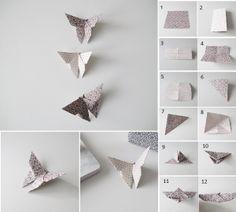 paper-butterflies-craft-diy