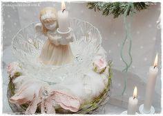 http://de.dawanda.com/product/52459127-Adventskranz-Vintage---Engel-Shabby-Chic