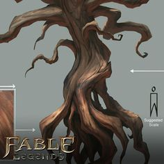 FABLE LEGENDS: Various assets (part 1), Billy Wimblett on ArtStation at https://www.artstation.com/artwork/oxaqm