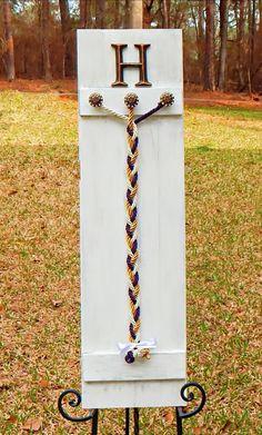 Cord Of Three Strands Unity Braids Knots Board Wedding Knotwedding Tipswedding Ceremonywedding