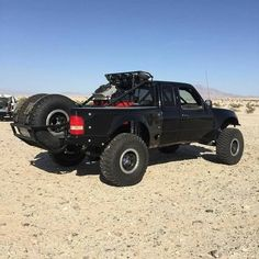 I quite prefer this colour for this Toyota Prerunner, Ford Ranger Prerunner, Ford Ranger Lifted, 4x4, Rc Drift Cars, Tube Chassis, Trophy Truck, Roll Cage, Ford Trucks