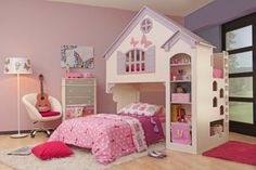 top 10 bunk beds - Google Search