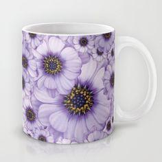Daisy Love #Mug