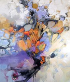 "Blu Smith ""Physical Graffiti"": September 18 – 26"