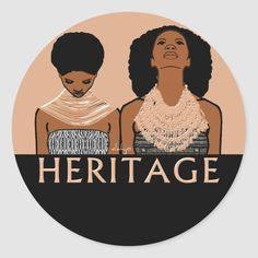 African Girl, African American Women, Short Afro, Preschool Writing, Apple Watch Faces, Bantu Knots, Black Artwork, Sticker Ideas, African Print Dresses
