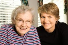 2 Reasons It May be Best to Say No to being a Caregiver in Euless, TX