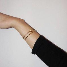 cactoshop.com #jewelry