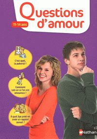 Questions d'amour 11-14 ans Mario, France 1, Reading Online, Ebooks, This Or That Questions, Free Download, Amazon Fr, Change, Young Love