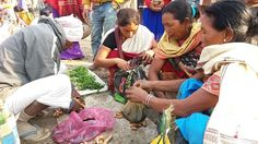 The Jonbeel Mela, organised by the Tiwa community at Dayang Belguri in Morigaon district for over five centuries, witnesses the exchange of goods between tribes from the hills and...