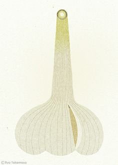 Garlic | Flickr - Photo Sharing!