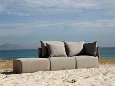 Temahome DUNE sofa