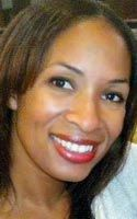 Marine Sgt. Camella M. Steedley  Died October 3, 2012 Serving During Operation Enduring Freedom  31, of San Diego, Calif.; assigned to Combat Logistics Regiment 17, 1st Marine Logistics Group, I Marine Expeditionary Force, Camp Pendleton, Calif.; died Oct. 3 while supporting combat operations in Helmand province, Afghanistan.