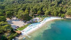 The alluring and accessible Aksazlar - Fethiye Times