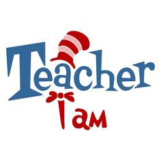 Teacher Cuttable Design Cut File. Vector, Clipart, Digital Scrapbooking Download, Available in JPEG, PDF, EPS, DXF and SVG. Works with Cricut, Design Space, Sure Cuts A Lot, Make the Cut!, Inkscape, CorelDraw, Adobe Illustrator, Silhouette Cameo, Brother ScanNCut and other softwares.