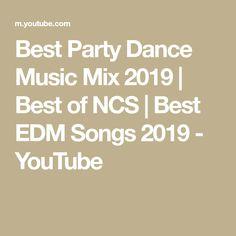 LATEST NAIJA AFROBEAT VIDEO MIX | DEC 2018 | DJ PEREZ | KING MONADA