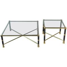 Westover End Table In 2019 Tables Table End Tables Sofa Tables