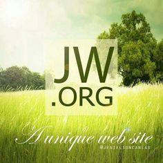 Jw.org Wallpaper jw org wallpaper desktop - wallpapersafari