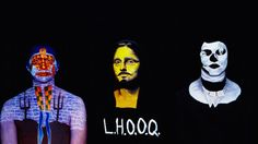 Animal Collective is releasing new album Painting With on February 19th