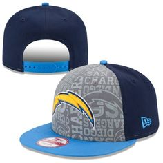 Cheap NFL San Diego Chargers Snapbacks Hat NFL Team sport's cap,$6/pc,20 pcs per lot.,mix styles order is available.Email:fashionshopping2011@gmail.com,whatsapp or wechat:+86-15805940397