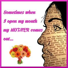 Happy Mothers day!!